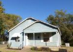 Foreclosed Home in Duncanville 75137 W VINYARD RD - Property ID: 4074788467