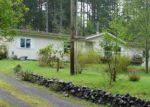Foreclosed Home in Grapeview 98546 E MASON LAKE DR W - Property ID: 4074822637