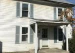 Foreclosed Home in Martinsburg 25401 WALNUT ST - Property ID: 4074824379