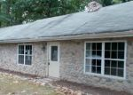 Foreclosed Home in Harpers Ferry 25425 WINONA CIR - Property ID: 4074825700