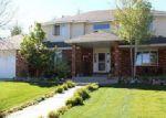 Foreclosed Home in Casper 82601 S CEDAR ST - Property ID: 4074842334