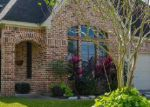 Foreclosed Home in Missouri City 77459 HIGHLAND LAKES DR - Property ID: 4074853731