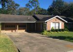 Foreclosed Home in La Porte 77571 MEADOWLAWN ST - Property ID: 4074855923