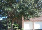 Foreclosed Home in Houston 77095 MARBLE CREST DR - Property ID: 4074858990