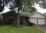 Foreclosed Home in Kemah 77565 OAK RIDGE DR - Property ID: 4074860738