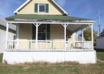 Foreclosed Home in Shelbyville 46176 HOWARD ST - Property ID: 4074870818