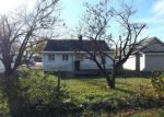 Foreclosed Home in Muncie 47302 W MEMORIAL DR - Property ID: 4074871686