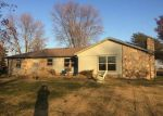 Foreclosed Home in New Palestine 46163 S 650 W - Property ID: 4074873881