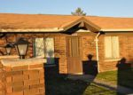 Foreclosed Home in Warren 48093 VALLEY DR - Property ID: 4074876949