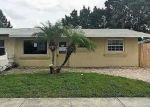 Foreclosed Home in Pompano Beach 33068 SW 69TH TER - Property ID: 4074885253