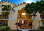 Foreclosed Home in Fort Lauderdale 33321 WESTWOOD DR - Property ID: 4074887894