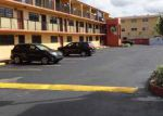 Foreclosed Home in Hialeah 33012 W 51ST PL - Property ID: 4074902332