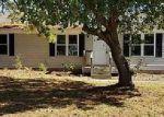 Foreclosed Home in Chesapeake 23321 SCHOONER TRL - Property ID: 4074948320