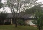 Foreclosed Home in Harker Heights 76548 GAZELLE TRL - Property ID: 4074963657