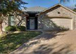 Foreclosed Home in Rockwall 75032 YANKEE CT - Property ID: 4074972415