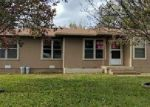 Foreclosed Home in Sherman 75092 N SHANNON ST - Property ID: 4074974606