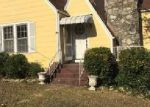 Foreclosed Home in Chattanooga 37412 WILEY AVE - Property ID: 4074978997