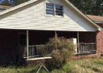 Foreclosed Home in Batesburg 29006 SPANN RD - Property ID: 4074986879