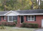 Foreclosed Home in Columbia 29210 NEWNHAM DR - Property ID: 4074990373