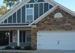 Foreclosed Home in Columbia 29223 CALABASH LN - Property ID: 4074991691