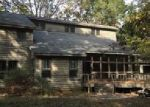 Foreclosed Home in Seneca 29672 ARLINGTON HTS - Property ID: 4074993888