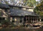 Foreclosed Home in Seneca 29672 ARLINGTON HTS - Property ID: 4074993888