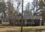 Foreclosed Home in Loris 29569 HEWITT RD - Property ID: 4074994761