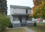 Foreclosed Home in Lilly 15938 PORTAGE ST - Property ID: 4075013141