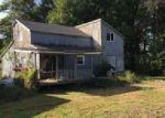Foreclosed Home in Peach Bottom 17563 LITTLE BRITAIN CHURCH RD - Property ID: 4075022343