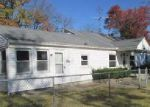 Foreclosed Home in Dayton 45406 GOTHAM AVE - Property ID: 4075044687