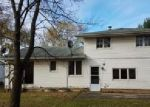 Foreclosed Home in Bedford 44146 MARRA DR - Property ID: 4075047306