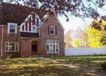 Foreclosed Home in Cleveland 44120 LUDLOW RD - Property ID: 4075051697