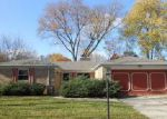 Foreclosed Home in Dayton 45440 TAHITIAN PL - Property ID: 4075052567