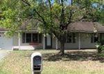 Foreclosed Home in Havelock 28532 POPLAR RD - Property ID: 4075062642