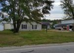 Foreclosed Home in Williamston 27892 PRISON CAMP RD - Property ID: 4075082344