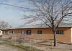Foreclosed Home in Albuquerque 87105 2ND ST SW - Property ID: 4075114307