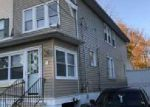 Foreclosed Home in Trenton 08619 ROCKHILL AVE - Property ID: 4075124842