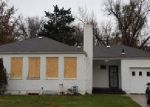 Foreclosed Home in Omaha 68111 SPRAGUE ST - Property ID: 4075150674