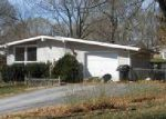 Foreclosed Home in Kansas City 64118 N OLIVE ST - Property ID: 4075155488