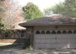 Foreclosed Home in Grandview 64030 MANCHESTER AVE - Property ID: 4075157236