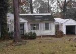 Foreclosed Home in Jackson 39204 MOCKING BIRD LN - Property ID: 4075163370
