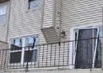 Foreclosed Home in Saint Paul 55128 GRETCHEN LN N - Property ID: 4075167757