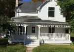 Foreclosed Home in Cassopolis 49031 E STATE ST - Property ID: 4075174316