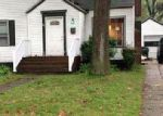 Foreclosed Home in Muskegon 49441 WICKHAM DR - Property ID: 4075178708