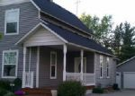 Foreclosed Home in Holland 49423 142ND AVE - Property ID: 4075179129