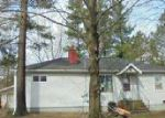 Foreclosed Home in Clarksville 48815 N MAIN ST - Property ID: 4075185717