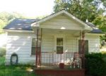 Foreclosed Home in Battle Creek 49014 CLEAR LAKE RD - Property ID: 4075186142