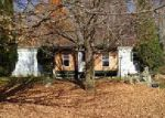 Foreclosed Home in Mecosta 49332 9 MILE RD - Property ID: 4075190979