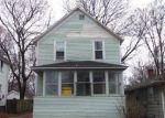 Foreclosed Home in Kalamazoo 49001 E MAPLE ST - Property ID: 4075192720