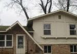 Foreclosed Home in Muskegon 49442 SUELANE ST - Property ID: 4075193144